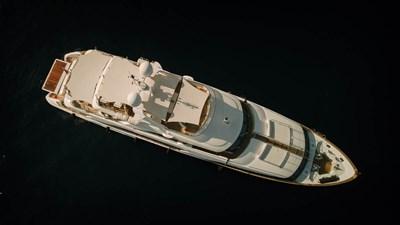 web-Mina-0014-yachting-beaulieu-sur-mer-