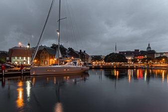 Night-Dock-Photo-Shopped