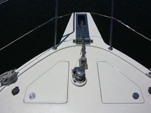 Port Folio 11 P1070916