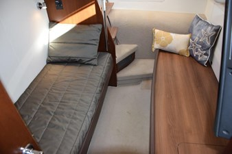 MISSING CARD II 55 Crew stateroom
