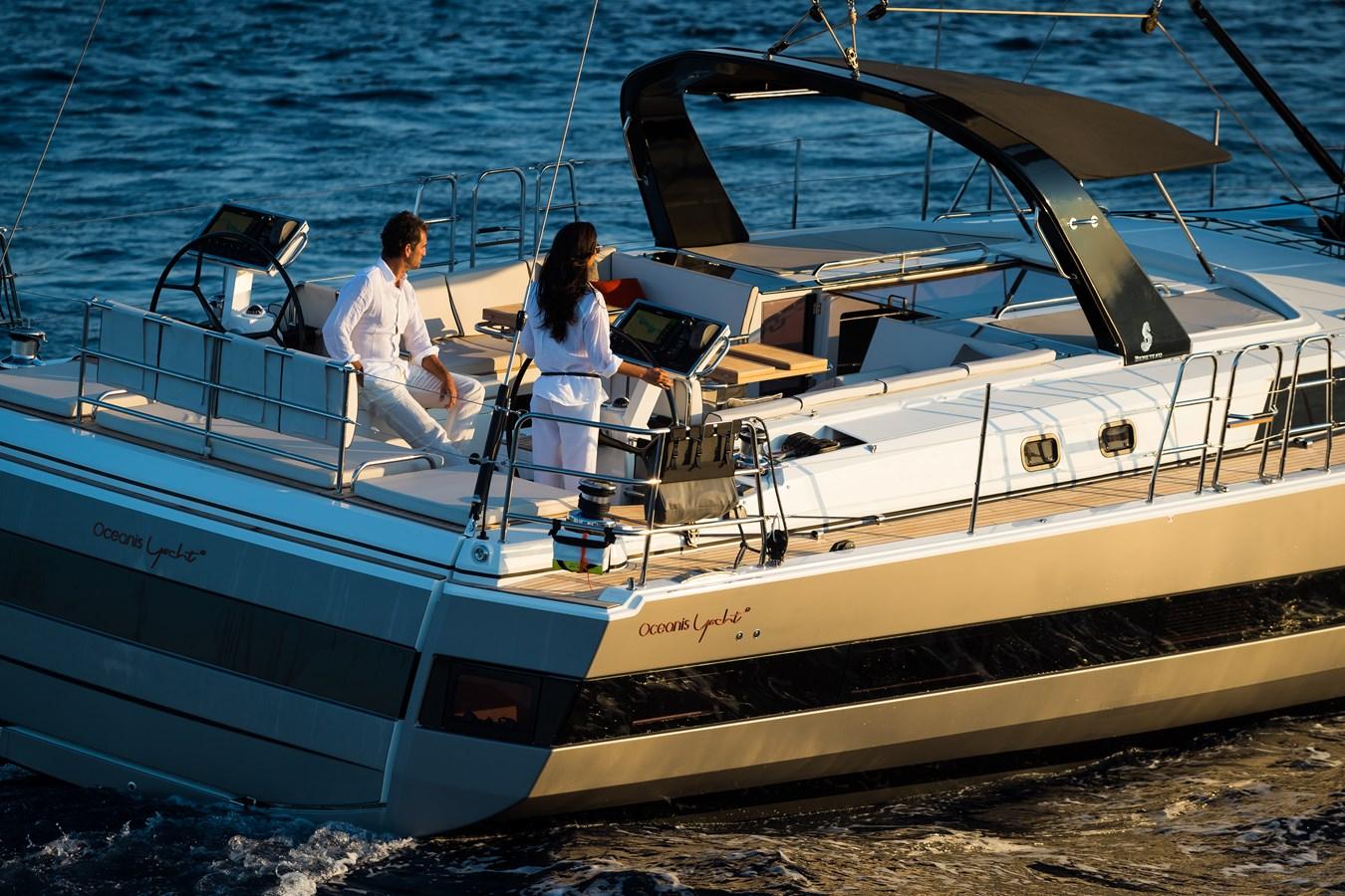 gc_Oceanis_Yacht_62_2016_175