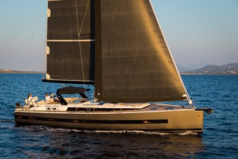 gc_Oceanis_Yacht_62_2016_75
