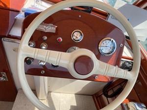 Mumken 12 13_1963 27ft Chris-Craft Open Runabout MUMKEN