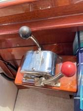 Mumken 15 16_1963 27ft Chris-Craft Open Runabout MUMKEN