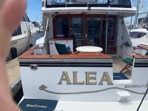 ALEA 7 7885304_20210513134416481_1_XLARGE
