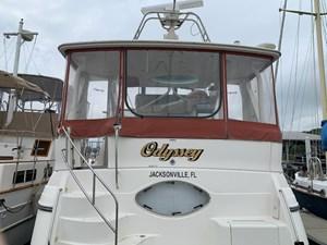 Odyssey 2 7612598_20201003062641369_1_XLARGE