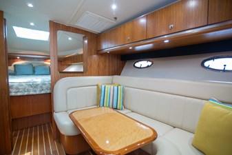 Great Scotts 1 Cabin