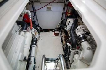 Great Scotts 39 Engine Room