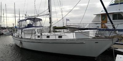 Gulfstar 47 Sailmaster 0 7254226_20191020073250673_1_XLARGE