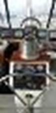 Gulfstar 47 Sailmaster 19 7254226_20191020073559825_1_MINI