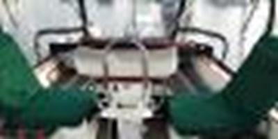 Gulfstar 47 Sailmaster 20 7254226_20191020073617075_1_MINI