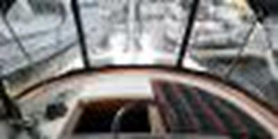 Gulfstar 47 Sailmaster 22 7254226_20191020073552710_1_MINI