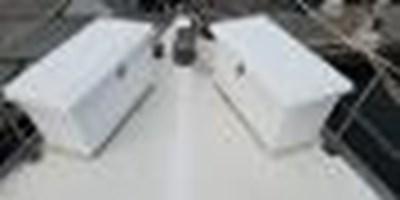 Gulfstar 47 Sailmaster 25 7254226_20191020073359922_1_MINI
