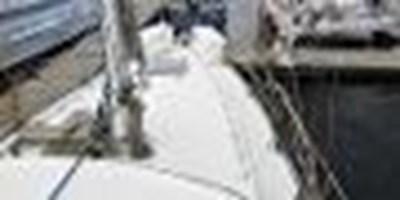 Gulfstar 47 Sailmaster 26 7254226_20191020073403395_1_MINI