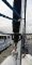 Gulfstar 47 Sailmaster 27 7254226_20191020073303207_1_MINI
