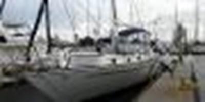 Gulfstar 47 Sailmaster 29 7254226_20191020073255869_1_MINI
