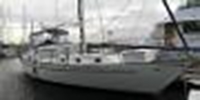 Gulfstar 47 Sailmaster 30 7254226_20191020073250673_1_MINI