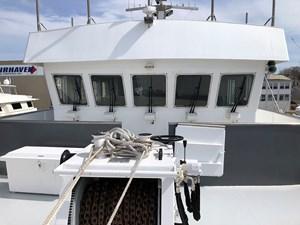 CHAGOS 16 Chagos_exterior_bridge