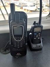 CHAGOS 38 Chagos_iridium_phone