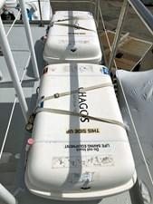 CHAGOS 43 Chagos_liferafts