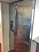 CHAGOS 53 Chagos_refrigerator