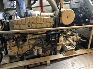 CHAGOS 75 Chagos_stb_engine