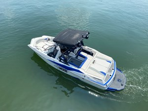 2019 Axis A20 @ Tequesquitengo 1 2019 Axis A20 @ Tequesquitengo 2019 MALIBU A20 Boats Yacht MLS #271270 1