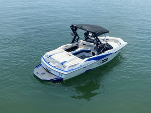 2019 Axis A20 @ Tequesquitengo 2 2019 Axis A20 @ Tequesquitengo 2019 MALIBU A20 Boats Yacht MLS #271270 2