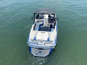 2019 Axis A20 @ Tequesquitengo 5 2019 Axis A20 @ Tequesquitengo 2019 MALIBU A20 Boats Yacht MLS #271270 5