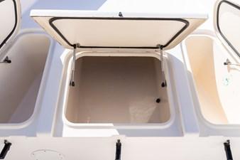 Grady-White Bimini 306  28