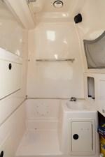 Grady-White Bimini 306  39