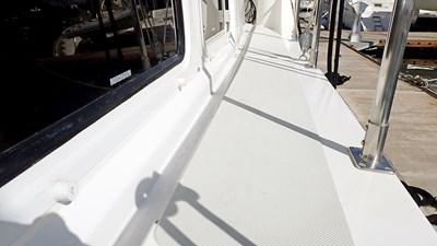 Cayenne 10 Nordhavn 43 Cayenne JMYS Trawler Listing - 10-P1290011