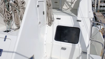 Cayenne 19 Nordhavn 43 Cayenne JMYS Trawler Listing - 19-P1290098