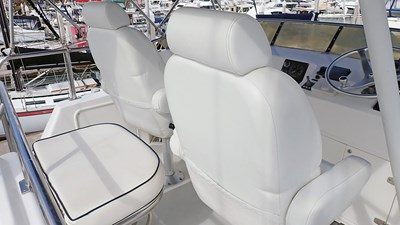 Cayenne 25 Nordhavn 43 Cayenne JMYS Trawler Listing - 25-P1290159