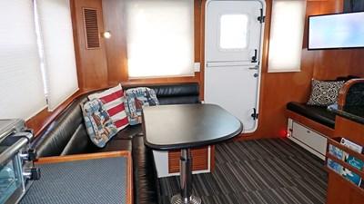 Cayenne 32 Nordhavn 43 Cayenne JMYS Trawler Listing - 32-P1280121