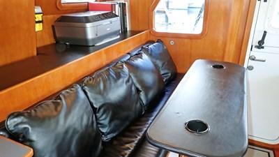 Cayenne 44 Nordhavn 43 Cayenne JMYS Trawler Listing - 44-P1280367