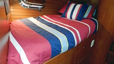 Cayenne 49 Nordhavn 43 Cayenne JMYS Trawler Listing - 49-P1280278