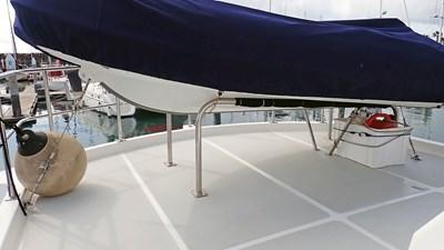 Cayenne 91 Nordhavn 43 Cayenne JMYS Trawler Listing - 18-P1290164