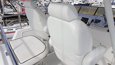 Cayenne 98 Nordhavn 43 Cayenne JMYS Trawler Listing - 25-P1290159