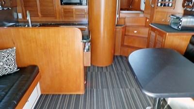 Cayenne 100 Nordhavn 43 Cayenne JMYS Trawler Listing - 27-1-P1280169