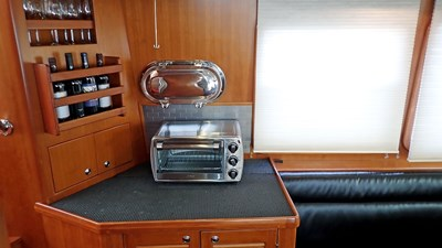 Cayenne 103 Nordhavn 43 Cayenne JMYS Trawler Listing - 30-4-P1280127