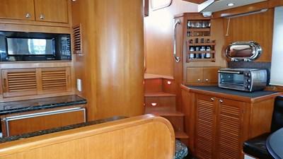 Cayenne 113 Nordhavn 43 Cayenne JMYS Trawler Listing - 40-P1280146
