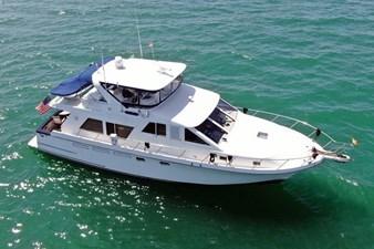 Patriot 6 5_2779667_55_ocean_alexander_starboard_forward_profile