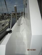Patriot 15 14_2779667_55_ocean_alexander_port_side_deck2