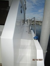 Patriot 17 16_2779667_55_ocean_alexander_starboard_side_deck2