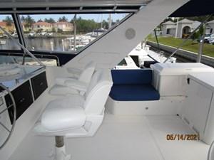 Patriot 21 20_2779667_55_ocean_alexander_flybridge_starboard