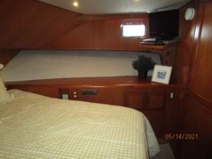 Patriot 66 65_2779667_55_ocean_alexander_forward_guest_stateroom_starboard