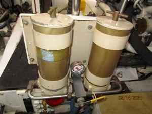 Patriot 74 73_2779667_55_ocean_alexander_port_racor_fuel_filters