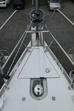 ADELINE B 32 jeanneau-sun-odyssey-45-ds-33