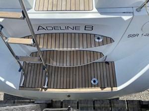 ADELINE B 55 jeanneau-sun-odyssey-45-ds-56